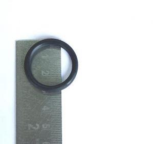 Distributor O Ring For Maruti Esteem Mpfi