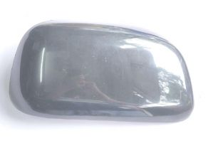 Door Mirror Back Cover For Toyota Fortuner Right