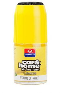 DR.MARCUS SPRAY LEMON CAR PERFUME (50 ml)
