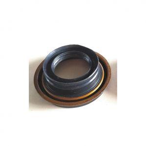 Drive Shaft Seal Right For Maruti Zen (36X52X8.5)
