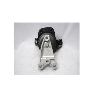Engine Mounting For Ford Figo Aspire Front Right