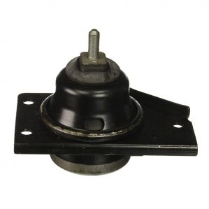 Engine Mounting For Hyundai Accent 1999-2011 Model Front Right