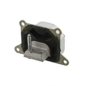 Engine Mounting For Opel Corsa Right