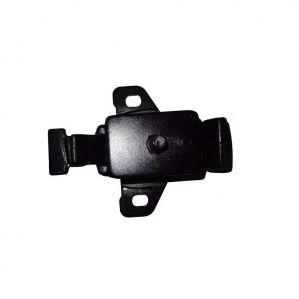 Engine Mounting For Toyota Innova 2005-2015 Model Front Right