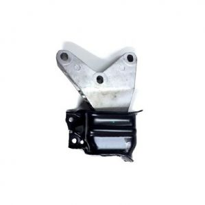 Engine Mounting For Volkswagen Polo 2008 Model Onwards Diesel Right