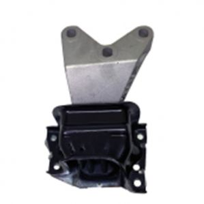Engine Mounting For Volkswagen Polo 2008 Model Onwards Petrol Right
