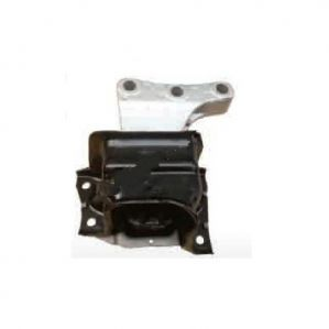 Engine Mounting For Volkswagen Vento 2010 Model Onwards Petrol Right