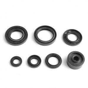 Engine Oil Seal For Honda City Type Iii