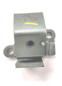 Engine Mounting For Tata Sumo Gold Front Left