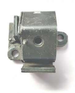 Engine Mounting For Tata Sumo Gold Front Right