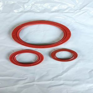 Engine Oil Seal For Toyota Qualis Diesel