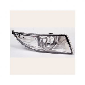 Fog Light Lamp Assembly For Skoda Fabia