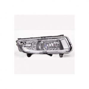 Fog Light Lamp Assembly For Volkswagen Polo