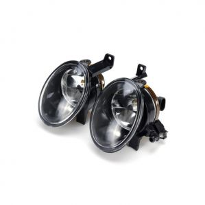 Fog Light Lamp Assembly For Volkswagen Vento