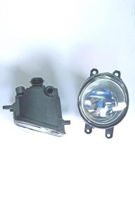 Fog Light Lamp Assembly For Toyota Innova Type 3