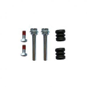 Front Caliper Pin Kit For Honda Cr-V