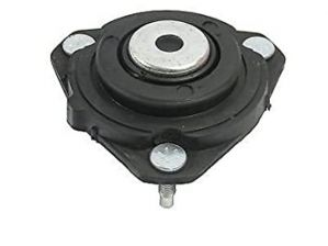 Front Stud Strut Mount For Ford Fusion