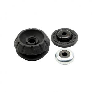 Front Stud Strut Mount For Opel Corsa With Retainer