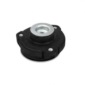 Front Stud Strut Mount For Volkswagen Polo