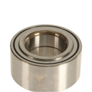 Front Wheel Bearing For Ford Ecosport
