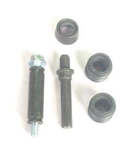 Front Caliper Pin Kit For Hyundai Getz