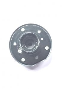 Front Stud Strut Mount For Chevrolet Captiva With Bearing