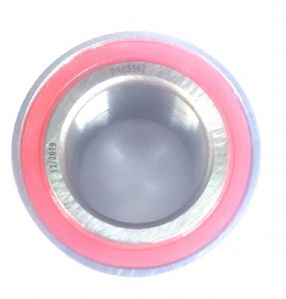 Front Wheel Bearing For Maruti Alto New Design