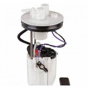 Fuel Pump Assembly For Mahindra Bolero