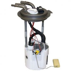 Fuel Pump Assembly For Mahindra Logan