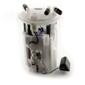 Fuel Pump Assembly For Tata Indica (W/O Valve)