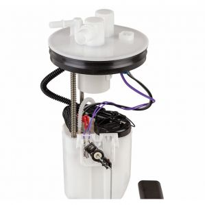 Fuel Pump Assembly For Volkswagen Polo