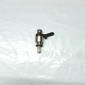 Fuel Injector For Audi A4 1.8 Petrol (Part No 06H906036H) (Refurbished)