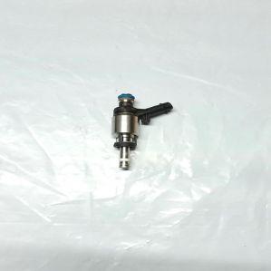 Fuel Injector For Skoda Superb 1.8 Petrol (Part No 06H906036H) (Refurbished)