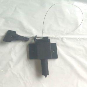 Fuel Lid Dicky Opener Switch For Tata Safari Dicor