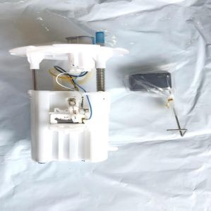 Fuel Pump Assembly For Chevrolet Optra Magnum