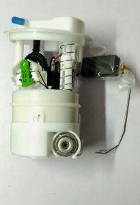 Fuel Pump Assembly For Mahindra Logan Petrol
