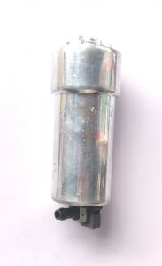 Fuel Pump Motor For Ford ikon