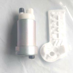 Fuel Pump Motor For Tata Indica Vista