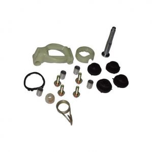 Gear Lever Kit For Maruti Wagon R K Series