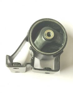 Gearbox Mount For Maruti Sx4 (3 hole)