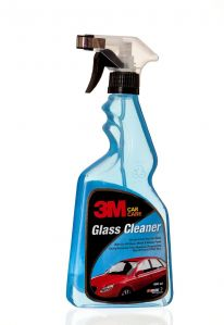 3M IA260166342 Auto Specialty Glass Cleaner (500 ml)