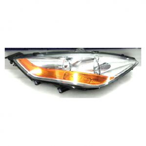 Head Light Lamp Assembly For Tata Aria Right