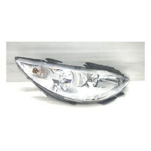 Head Light Lamp Assembly For Tata Indica Vista Type 1 Right