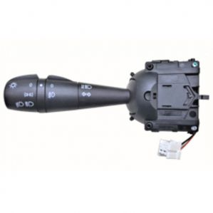Headlight Switch Unit Assembly For Renault Lodgy