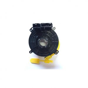 Horn Spiral Cable Clock Spring For Chevrolet Cruze