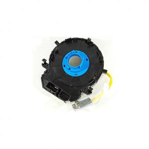 Horn Spiral Cable Clock Spring For Hyundai Accent