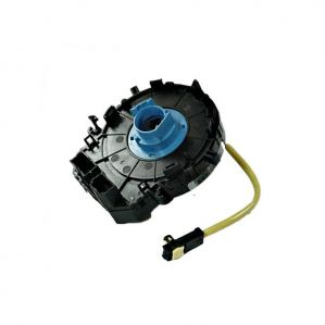 Horn Spiral Cable Clock Spring For Hyundai Eon 0.8L / 1.0L Petrol 2011 Model