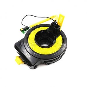 Horn Spiral Cable Clock Spring For Hyundai I10
