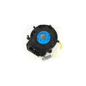 Horn Spiral Cable Clock Spring For Hyundai Verna