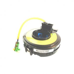 Horn Spiral Cable Clock Spring For Hyundai Xcent 1.0L /1.2L Petrol 2013 - 2016 Model
